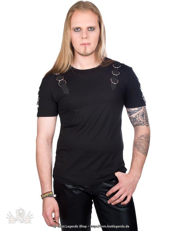 Aderlass Battle Shirt Jersey