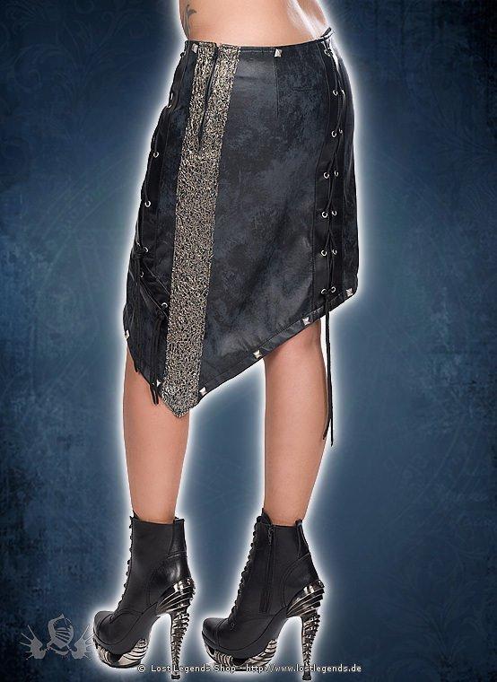 Aderlass Rockers Skirt