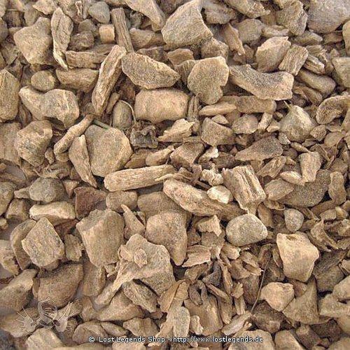 Alantwurzel Inula helenium L., 30 g