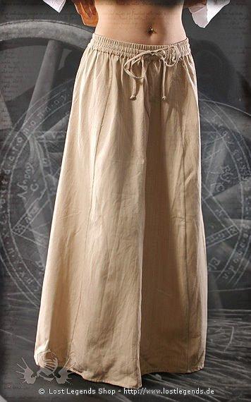 medieval skirt Amalie