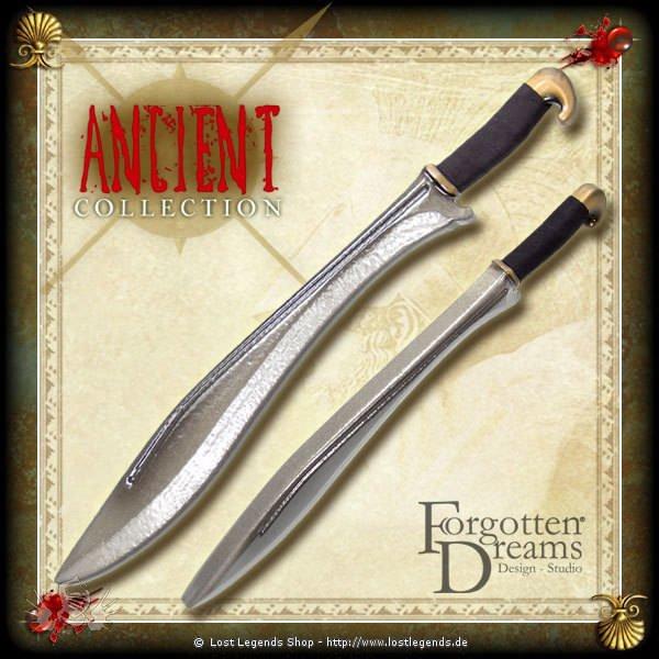 Ancient Falcata 60cm Ancient Collection