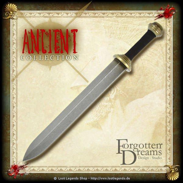 Ancient Kurzschwert 60cm Ancient Collection