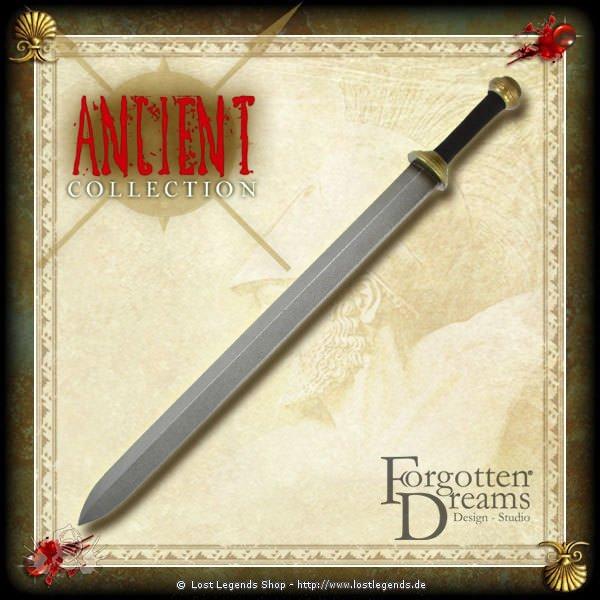 Ancient Schwert 85cm Ancient Collection