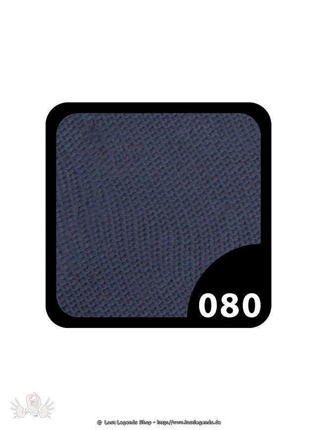 aqua make-up 080 Basalt
