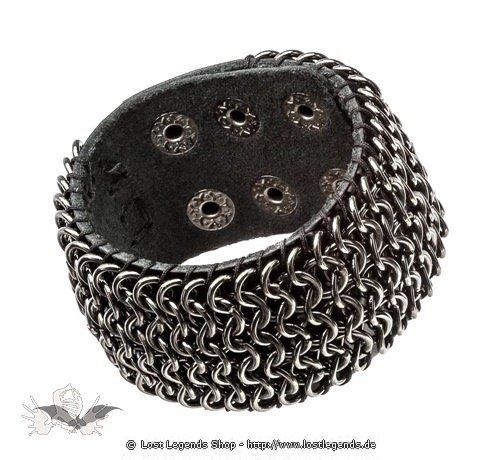 Armband mit Ketten