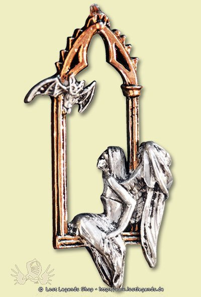 Briar Engel Traumengel