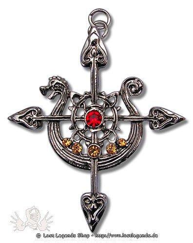 Briar Schätze von Albion Der Kompass von Yorvik