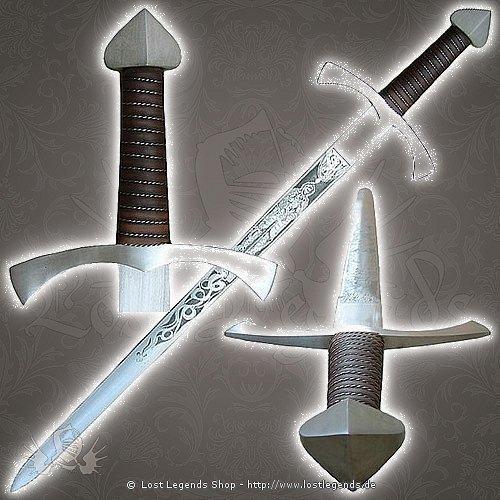 Einhandschwert Prigon Schaukampfschwert