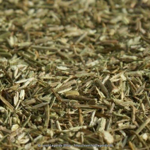 Eisenkraut Verbena officinalis, 30 g