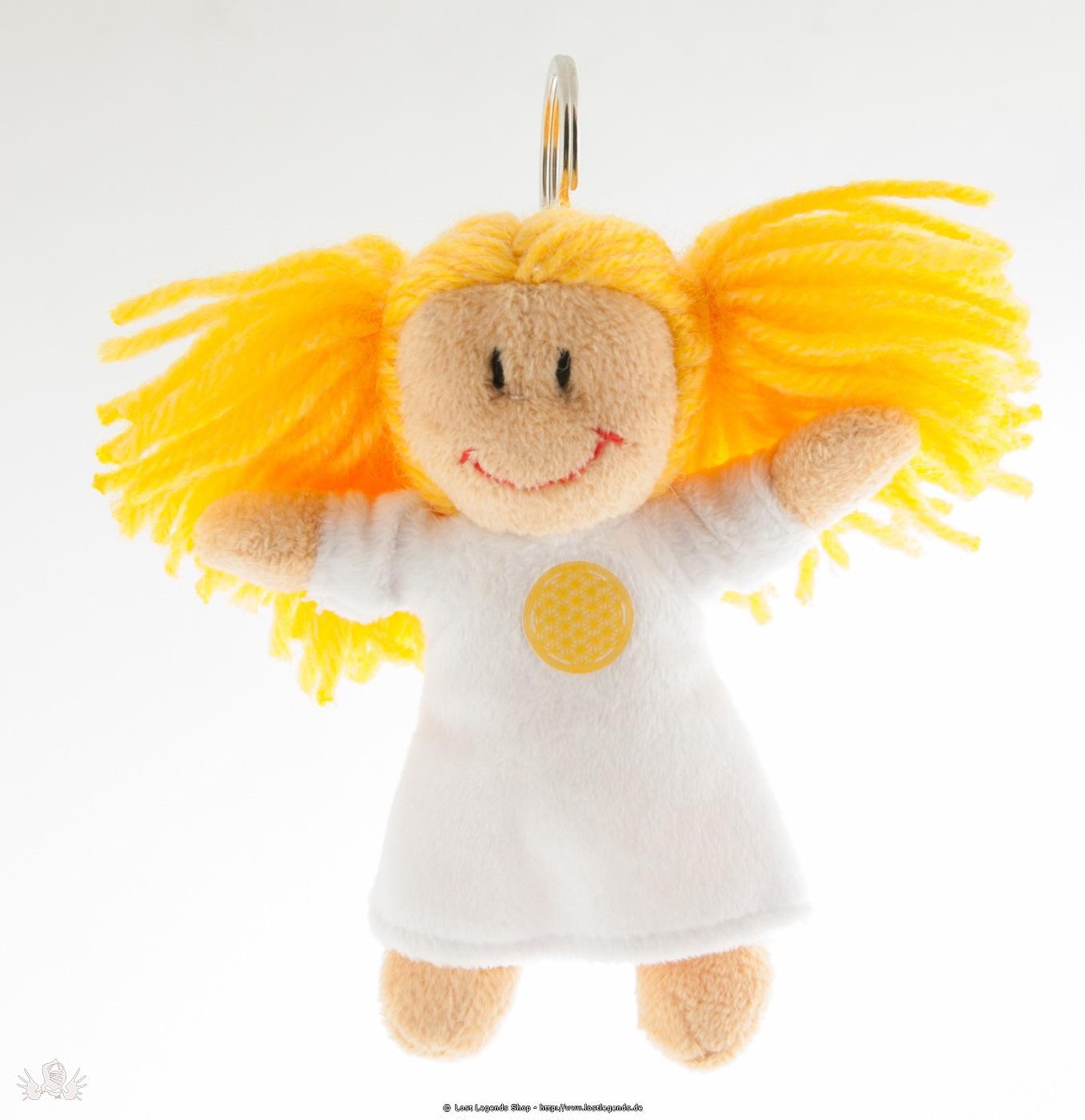 Engel Sarahlein 10 cm