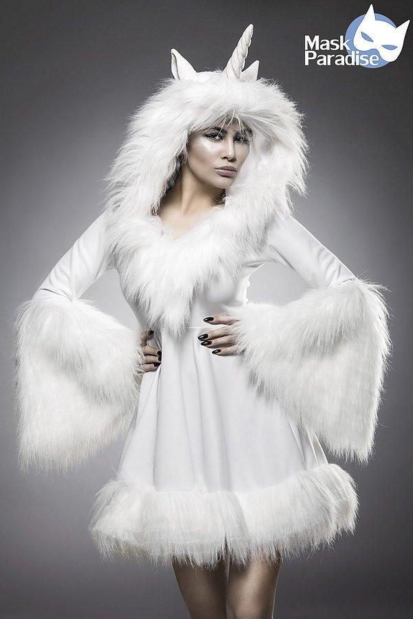 Glamour Unicorn Kostüm