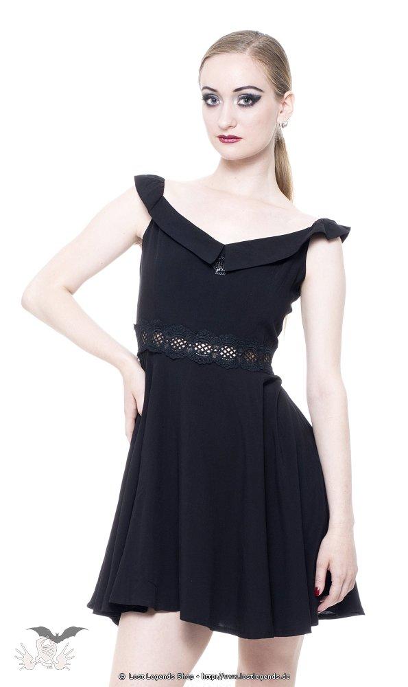 Adams Dress