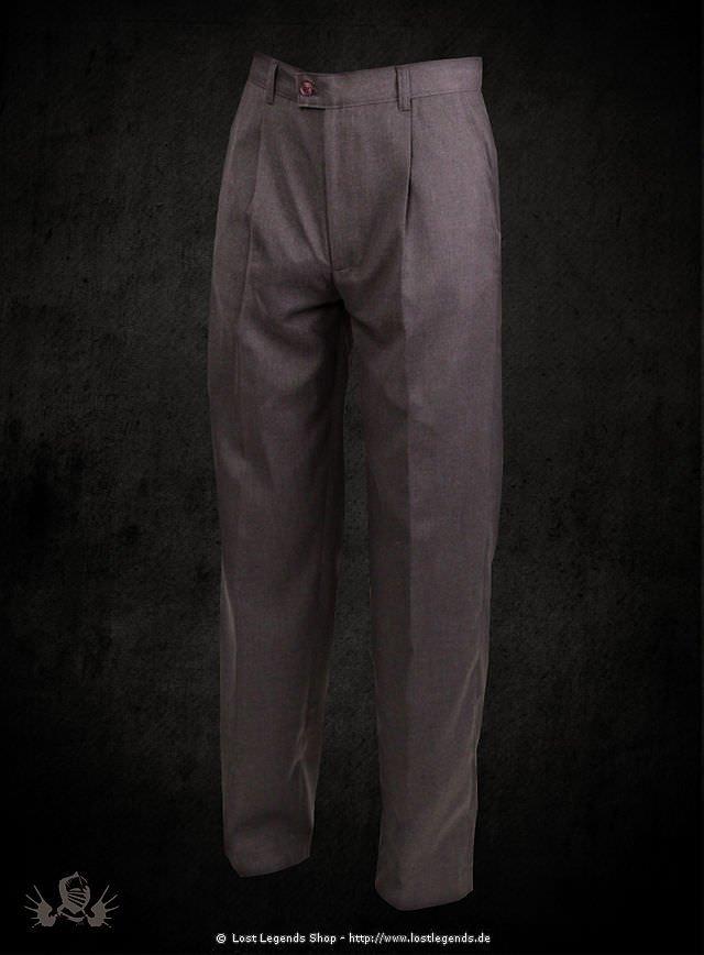 Harry Potter Schuluniform Hose