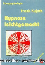 Hypnose leight gemacht