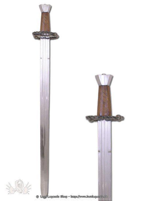 Katzbalger Schwert Schaukampfschwert