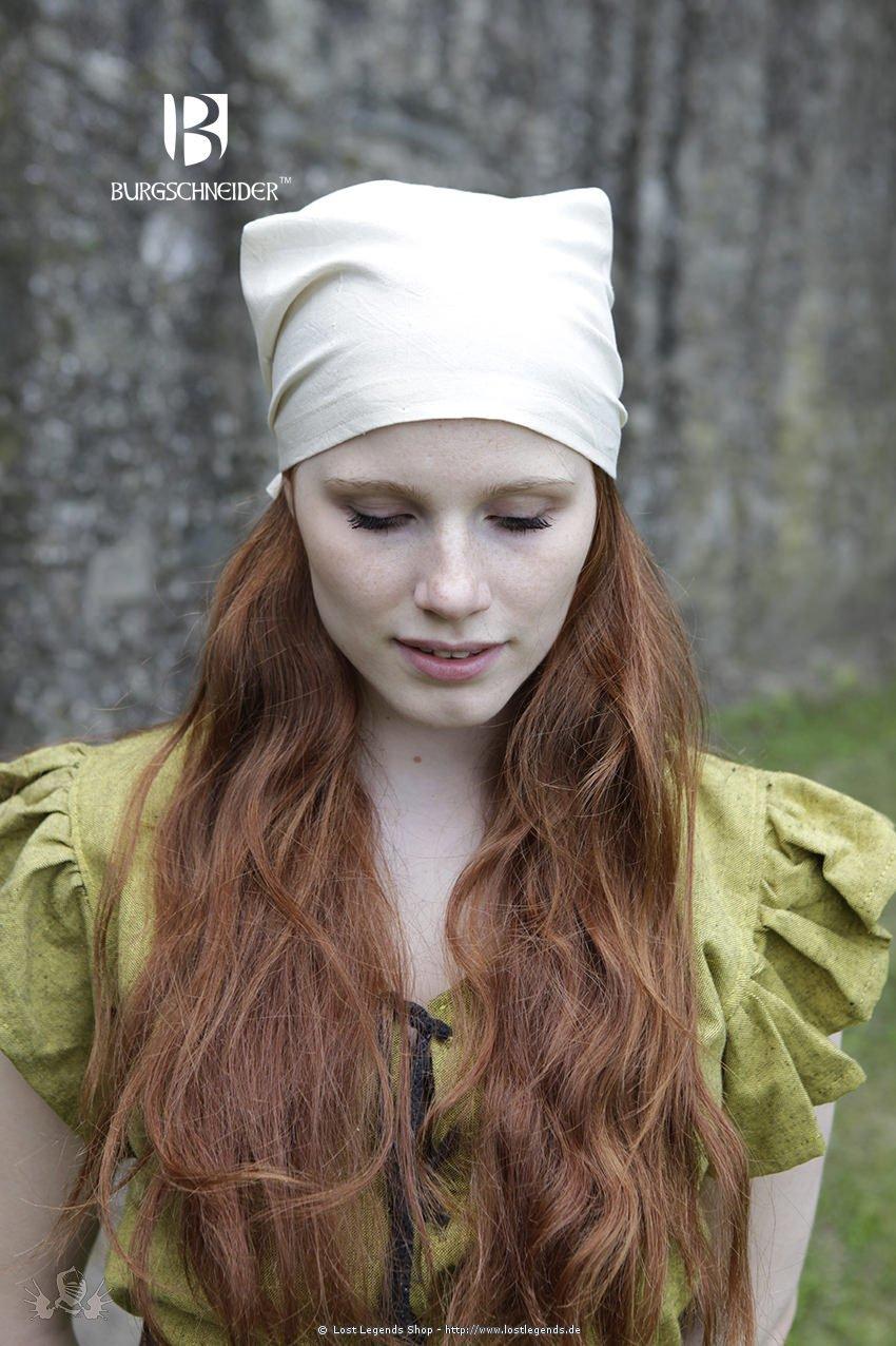 Kopftuchset Marianne