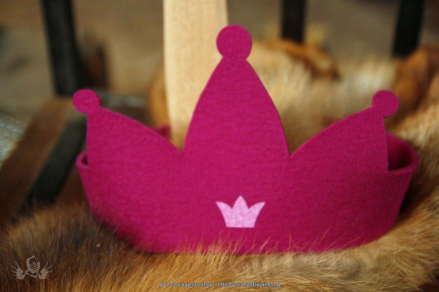 Krone Princess