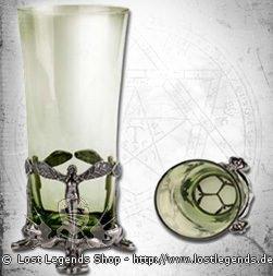 La Fee Verte Tumbler Glas