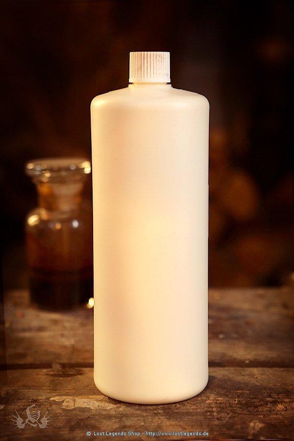 Latexmilch dickflüssig 1,0 Liter