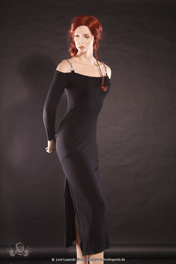 Lovebomb Stretch-Kleid