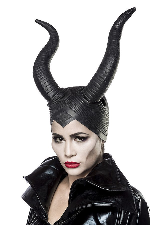 Karnevalskostüm Maleficent Lady