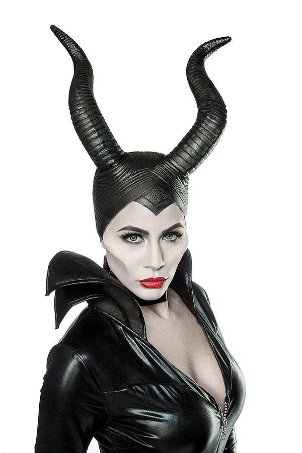 Misstress of Evil Komplettset schwarz