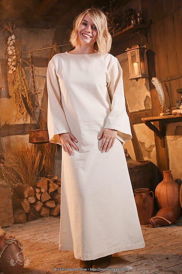 Mittelalterkleid Sigune