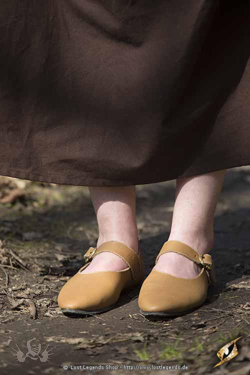 Shoes Astrid
