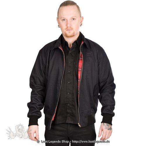 Mode Wichtig Classic Jacket
