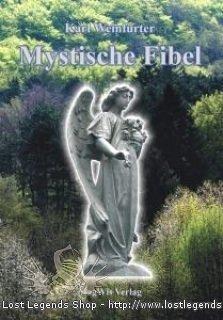 Mystische Fibel Karl Weinfurter