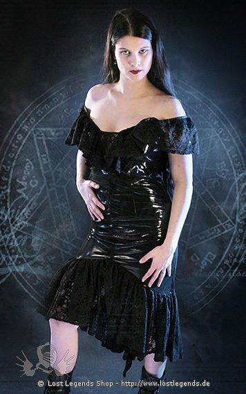 Noble Dress Kleid