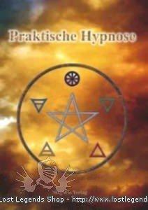 Praktische Hypnose Palmerstone & Colderidge