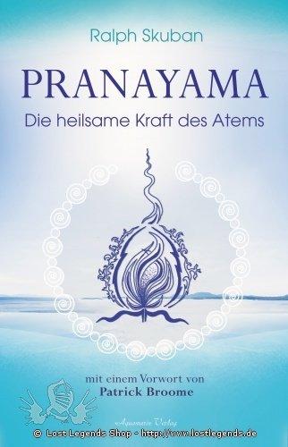 Pranayama Ralph Skuban