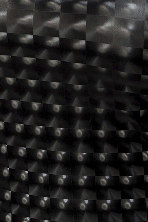 Space Fighter Kostümset silber/schwarz