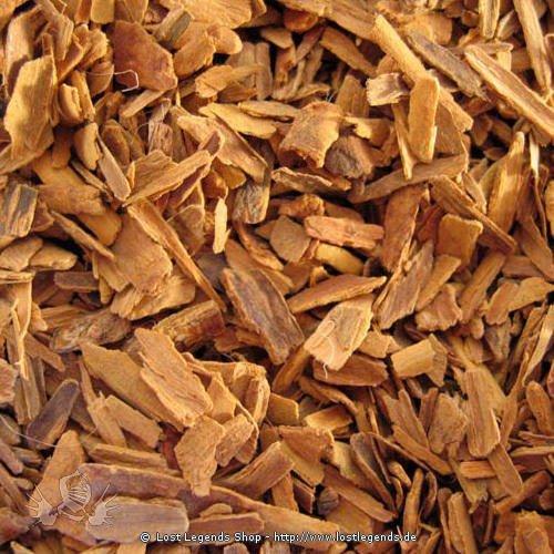 Zimtrinde Cinnamomum verum, 30 g