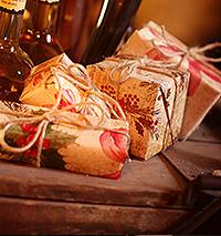 Geschenkideen ↪ im Mittelalter Shop
