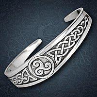 Wristbands (5 Artikel)