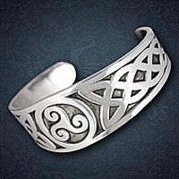 KeltischeArmreifen (8 Artikel)