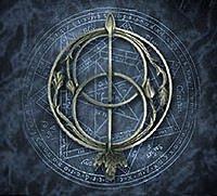 Symbol Magick (3 Artikel)