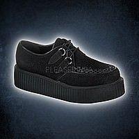 Creepers & Sneakers (6 Artikel)