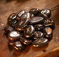 Runen (9 Artikel)