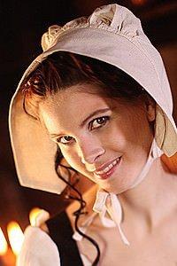 Kopfbedeckung (104 Artikel)