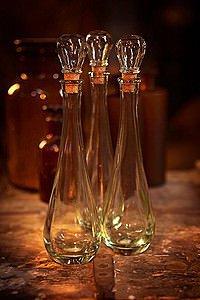 Alchemie (14 Artikel)