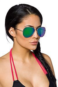 Glasses (6 Artikel)