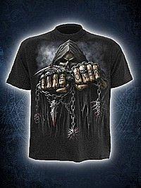 T-Shirts (46 Artikel)