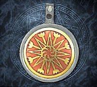 Magische Talismane (0 Artikel)