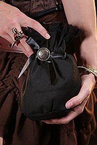 Bags (0 Artikel)