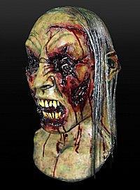 Horror-Masken (2 Artikel)