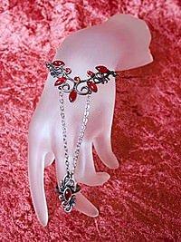 Charm Bracelets (4 Artikel)