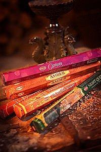 HEM Incense (2 Artikel)